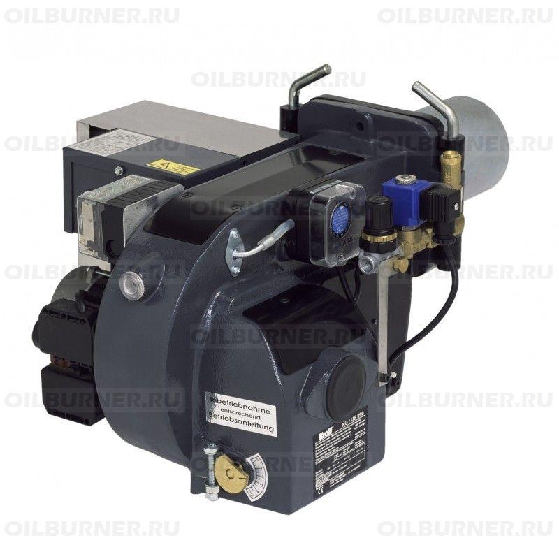 KG/UB200 [131-190 кВт]