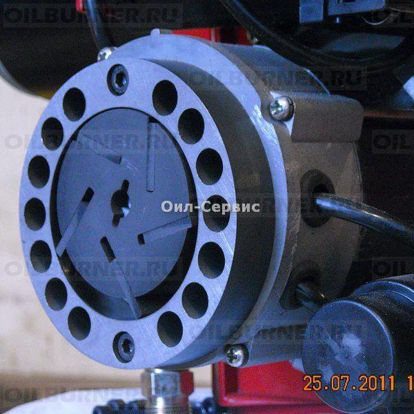 Горелка Ignis BR-50 (15-50 кВт)