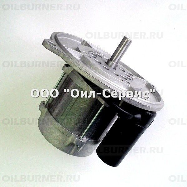 Электромотор горелки KGUB 20-100