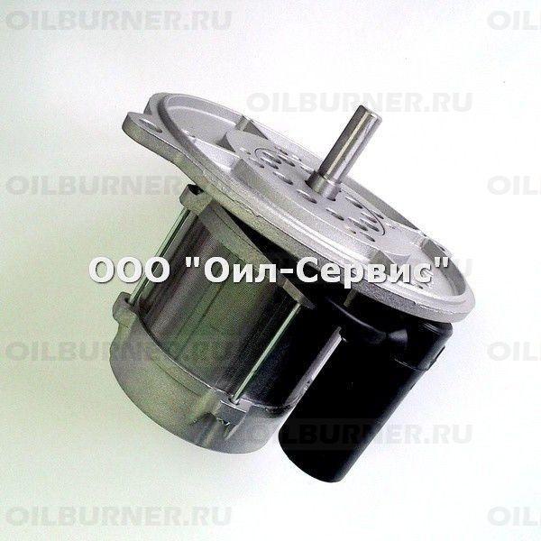 Электромотор горелки KGUB 150-200 (аналог)