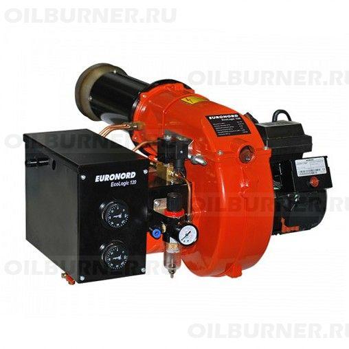 EcoLogic 180 (80-177 кВт)