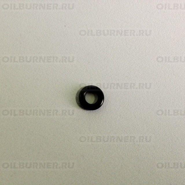 Уплотнительное кольцо форсунки 20213152