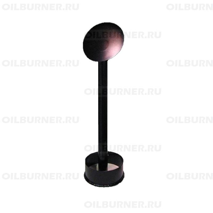 Отлив конденсатосборника EnergyLogic 340H 20331136